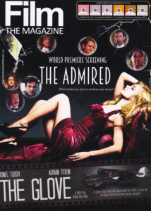 admired-liff-film-magazine-front-coverv2