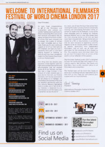 admired-liff-film-magazine-page-1v2