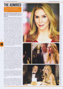admired-liff-film-magazine-page-2v2
