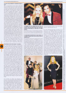admired-liff-film-magazine-page-4v2