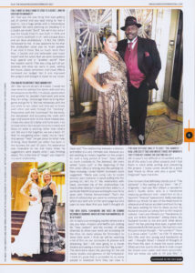 admired-liff-film-magazine-page-5v2