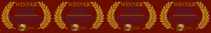 award-of-merit-high-res-masterbottom4acrossv2