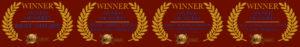 award-of-merit-high-res-mastertop4acrossv2