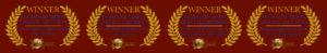 award-of-merit-special-mentionhigh-res-master4widev2