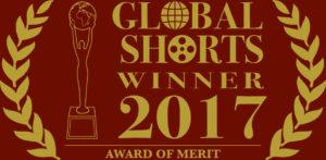 award-of-merit-winner-laurels-goldv1