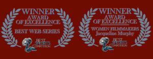best-shorts-award-of-excellence-2-across-v4