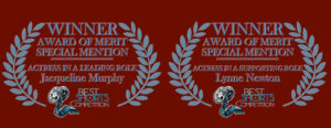 best-shorts-award-of-merit-special-mention-2-acrossv4