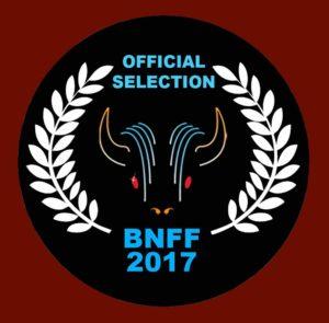 buffalo-logo-2017