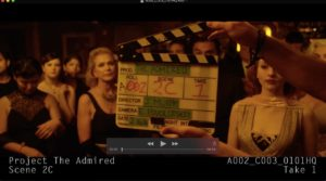 director-jacqueline-murphy-slate-shot