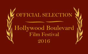 hollywood-blvd-film-festival-official-selectionv1