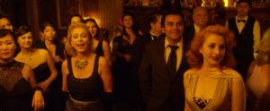 crowd-at-cicada-club2c-3